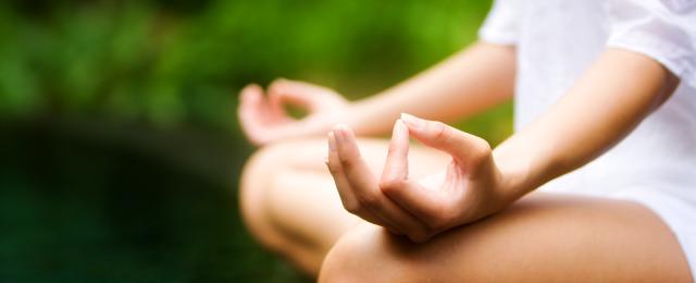 meditation-omharmonics-640x260