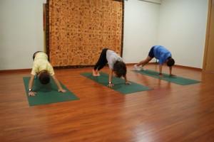 Yoga-niños-3