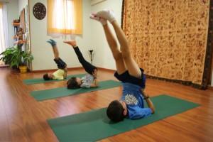 Yoga-niños-4