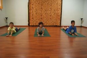Yoga-niños-5