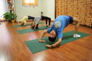 Yoga-niños2