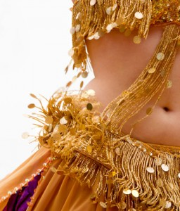 danza del vientre1